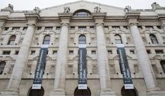 AIM Italia Conference 2019 a Palazzo Mezzanotte
