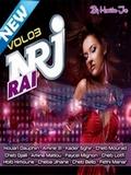 Compilation Rai-Nrj Rai Vol.3 2016