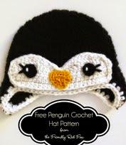 http://translate.googleusercontent.com/translate_c?depth=1&hl=es&prev=search&rurl=translate.google.es&sl=en&u=http://www.thefriendlyredfox.com/2014/11/free-penguin-crochet-hat-pattern.html&usg=ALkJrhj0NT6x6HRROzndoVCFP6JBMpN--Q