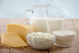 Milk Allergy - Symptoms, Causes, Diagnosis And Treatment