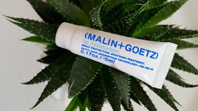 Malin + Goetz Lip Moisturizer
