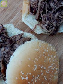 sweet heat roast beef sandwiches (sweetandsavoryfood.com)