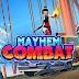 Mayhem Combat: Fighting Game v1.5.5 Apk + Data Mod [Unlimited Money]