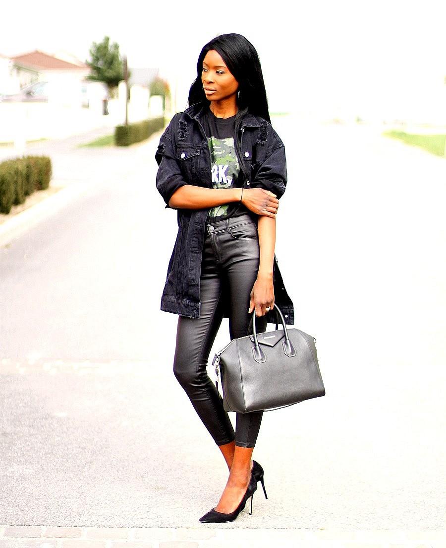 look-tendance-blog-mode-pantalon-taille-haute