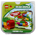http://theplayfulotter.blogspot.com/2017/06/duplo-grow-caterpillar-grow-read-build.html