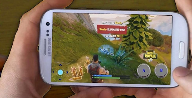 Pubg Mobile Internet Error Message On Android Ios: Tips And Tricks Ocean