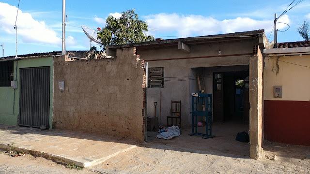 Policia Civil desativa laboratório de refino de cocaína e crack em Campina Grande
