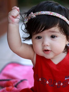 new hd letest cute baby wallpaper43