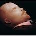 Cuánto cuesta mantener la momia de Lenin