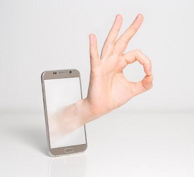 fingers 1999781 960 720