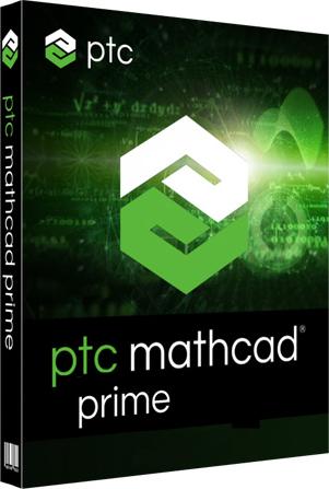 PTC.Mathcad.Prime.6.png