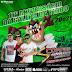 CD AO VIVO SCORPION SOUND - MUTUCAL EM CURUÇA 21-04-2019 DJ ANDRIO