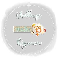 http://studio75pl.blogspot.com/search/label/Wyzwanie