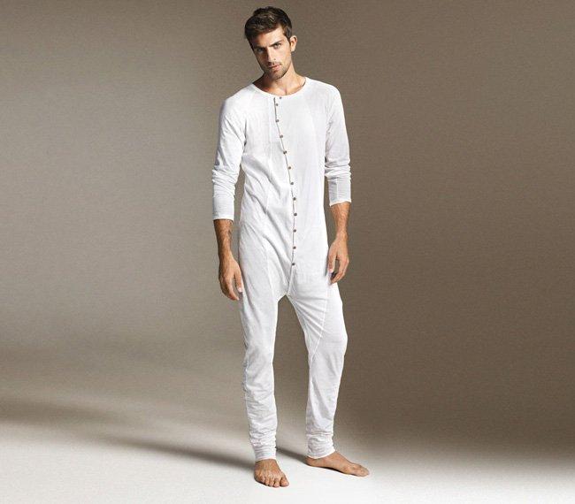 9e052a539 Trends for Men  Ideas originales de Pijamas para chico
