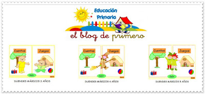 http://primerodecarlos.com/web_duendes/index.htm