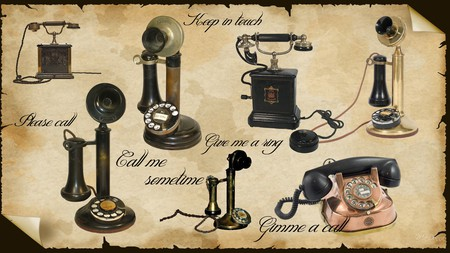 the telephone was invented in 1876 by alexander graham bell the amazing origins. Black Bedroom Furniture Sets. Home Design Ideas