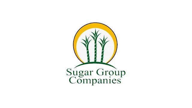 sepintas-info-sugar-group