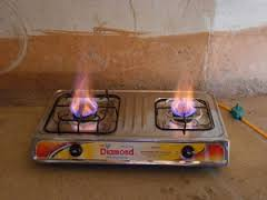 Benefits-Gobar-Gas-Domestic-Biogas