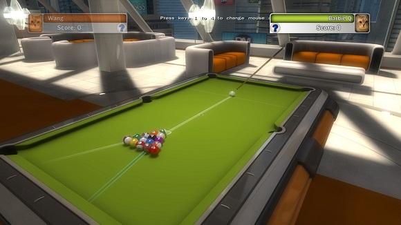 pool-nation-pc-screenshot-www.ovagames.com-1