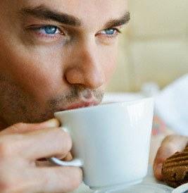 efek dari kopi