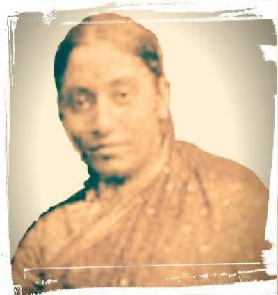 রুখমাবাঈ মামলার ইতিহাস | History of Rukhmabai Case