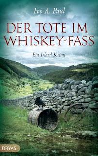 http://www.dryas.de/britcrime/der-tote-im-whiskey-fass