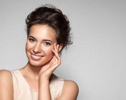 Tips Perawatan Pagi Hari Kulit Wajah Cantik