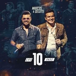 Baixar Música Surpresa - Marcos e Belutti Mp3