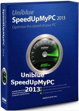 Pc speed up software free download.