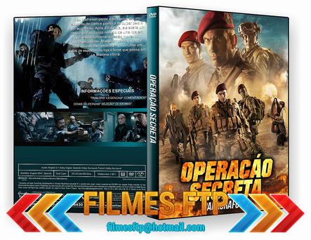 78 DOWNLOAD GRÁTIS PARAGRAFO DUBLADO FILME RMVB