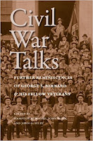 https://www.amazon.com/Civil-War-Talks-Reminiscences-Veterans/dp/0813931754/ref=sr_1_2?ie=UTF8&qid=1512954608&sr=8-2&keywords=civil+war+talks