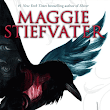 The Raven Boys (The Raven Cycle #1), by Maggie Steifvater
