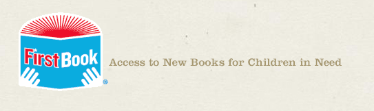 Open eBooks Initiative from the Library of Michigan