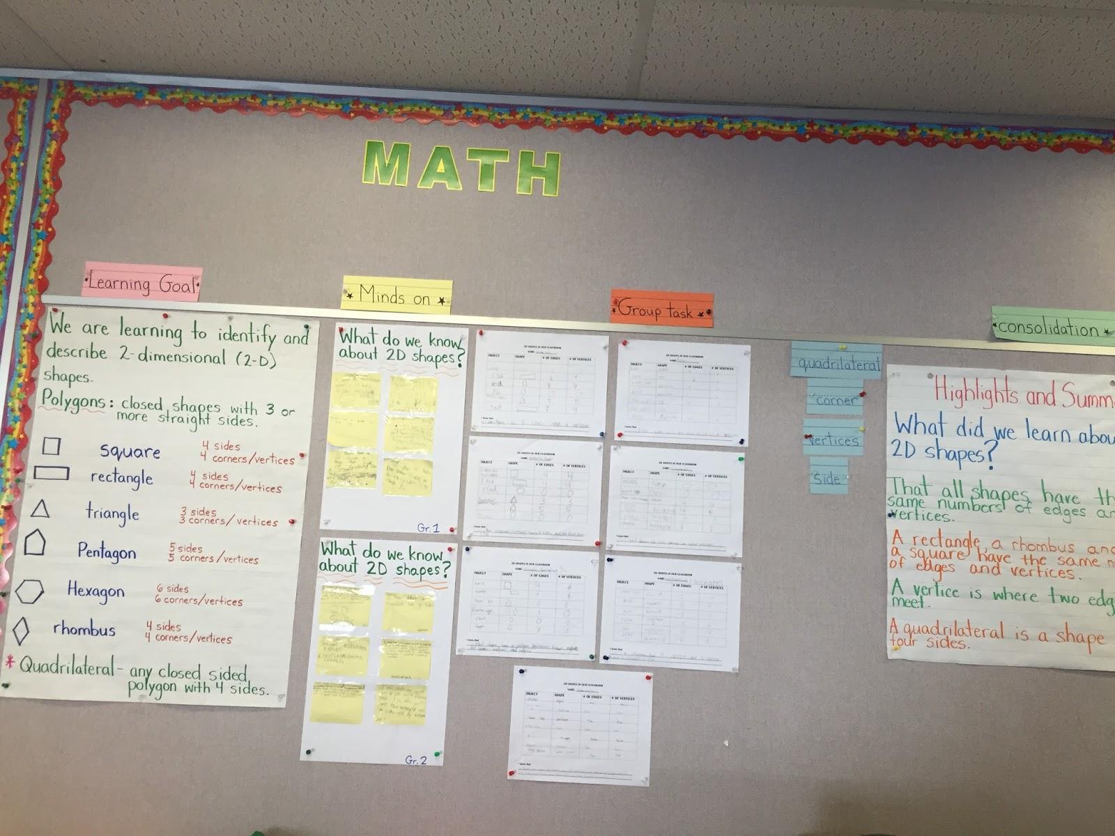 Exelent Www Ixl Com Grade 1 Gift - Worksheet Math for Homework ...