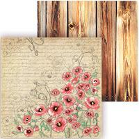http://kolorowyjarmark.pl/pl/p/Papier-Bee-Scrap-30x30-Babciny-Ogrod-01/6029