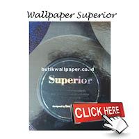 http://www.butikwallpaper.com/2015/12/superior.html