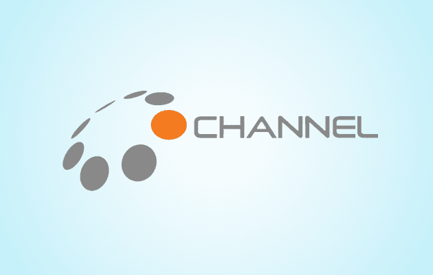 TV Online ochannel