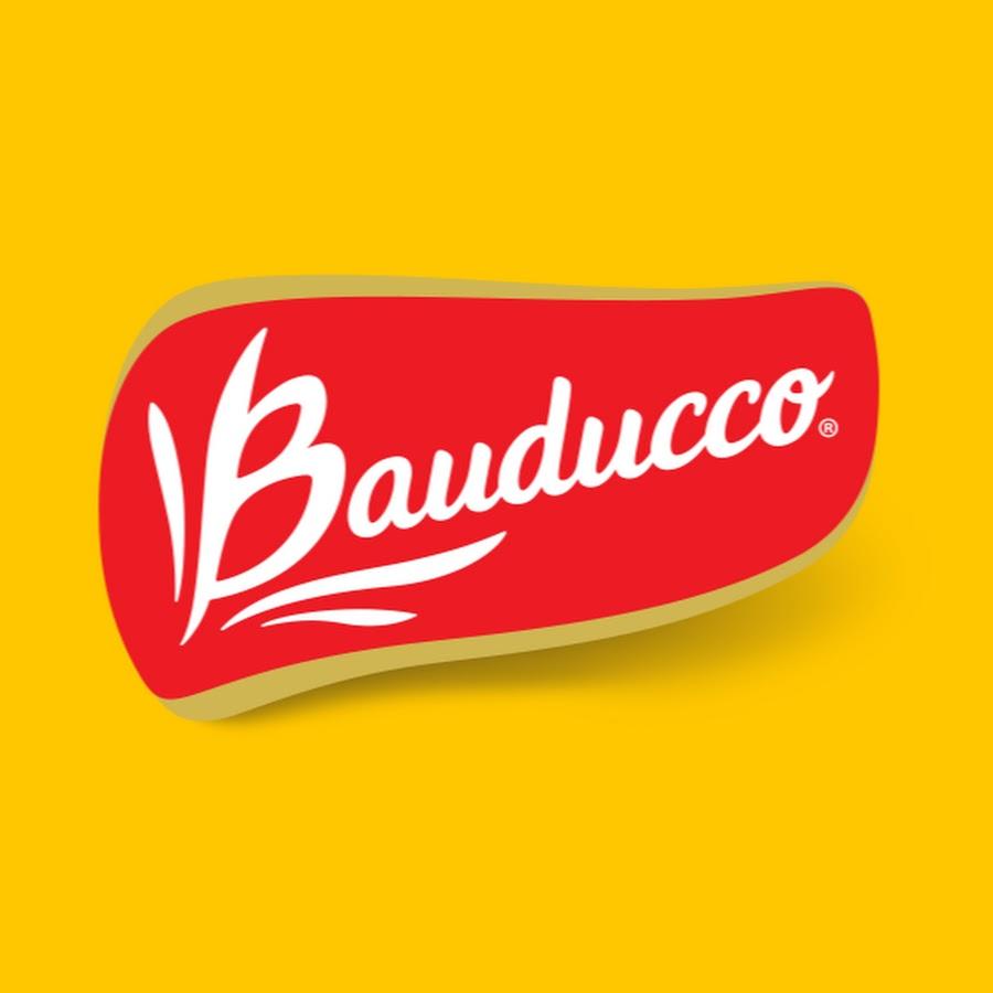 Telefones 0800 da Bauducco ac0e5e8448233