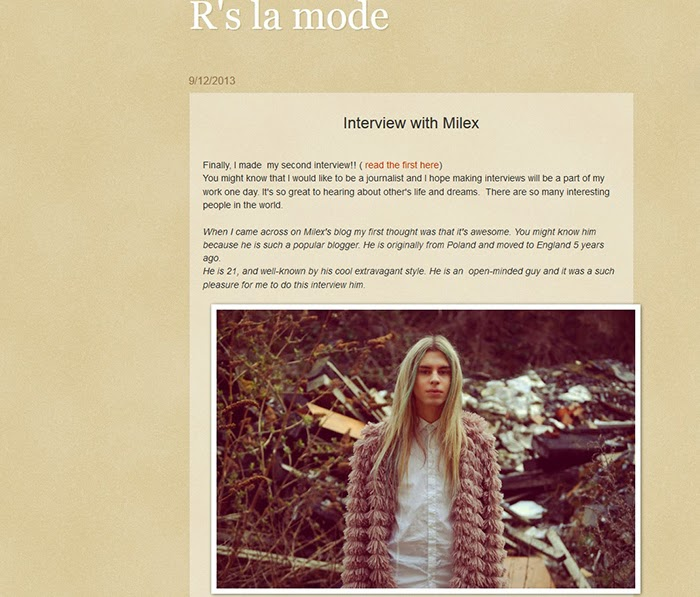 http://rslamode.blogspot.hu/2013/09/interview-with-milex-finally-i-made-my.html