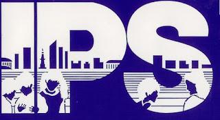 Download Materi IPS Kelas VIII Semester 1 dan 2