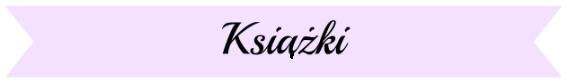 http://gabrysiekrecenzuje.blogspot.com/p/jak.html