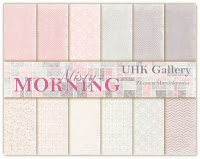 http://uhkgallery.pl/index.php?p693,misty-morning-zestaw-papierow-papers-set