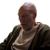 PNG Professor Xavier (X-men, James McAvoy, Patrick Stewart, Logan Movie)
