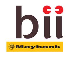 http://jobsinpt.blogspot.com/2012/03/bank-internasional-indonesia-officer.html#