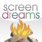 Screen Dreams Logo