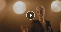 http://absolutoportugal.blogspot.pt/2015/11/mariza-alma-do-novo-mundo.html