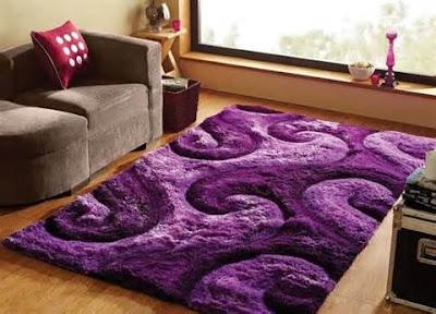gambar artikel harga karpet bulu