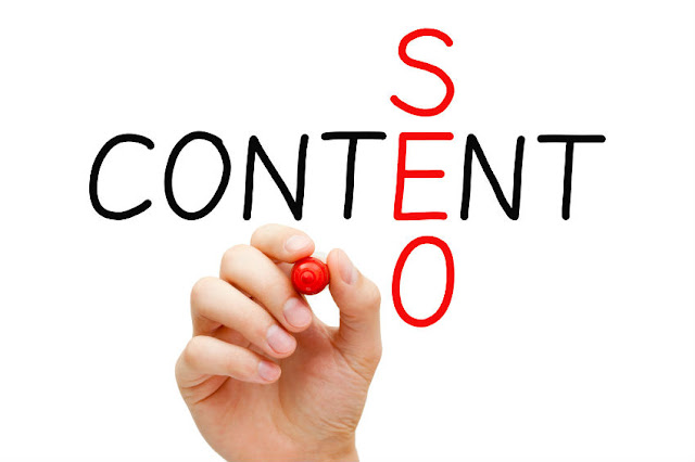 What is SEO Articles and How to Source them for your Site?