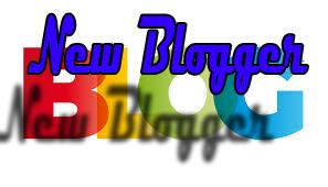 https://healthandtips71.blogspot.com/