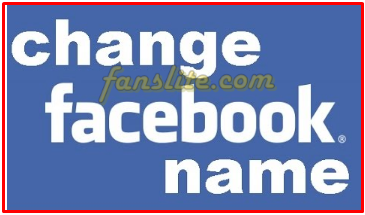 How to Change Name of Facebook Page